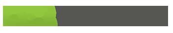 Auxiliamos os nossos clientes na Gestão Empresarial dos seus negócios com soluções e experiência em diversas áreas