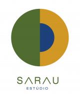 Estúdio Sarau