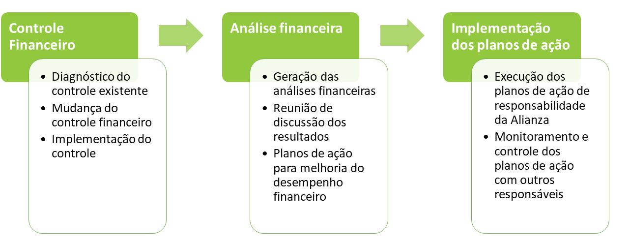 consultoria_financeira_gestao_financeira