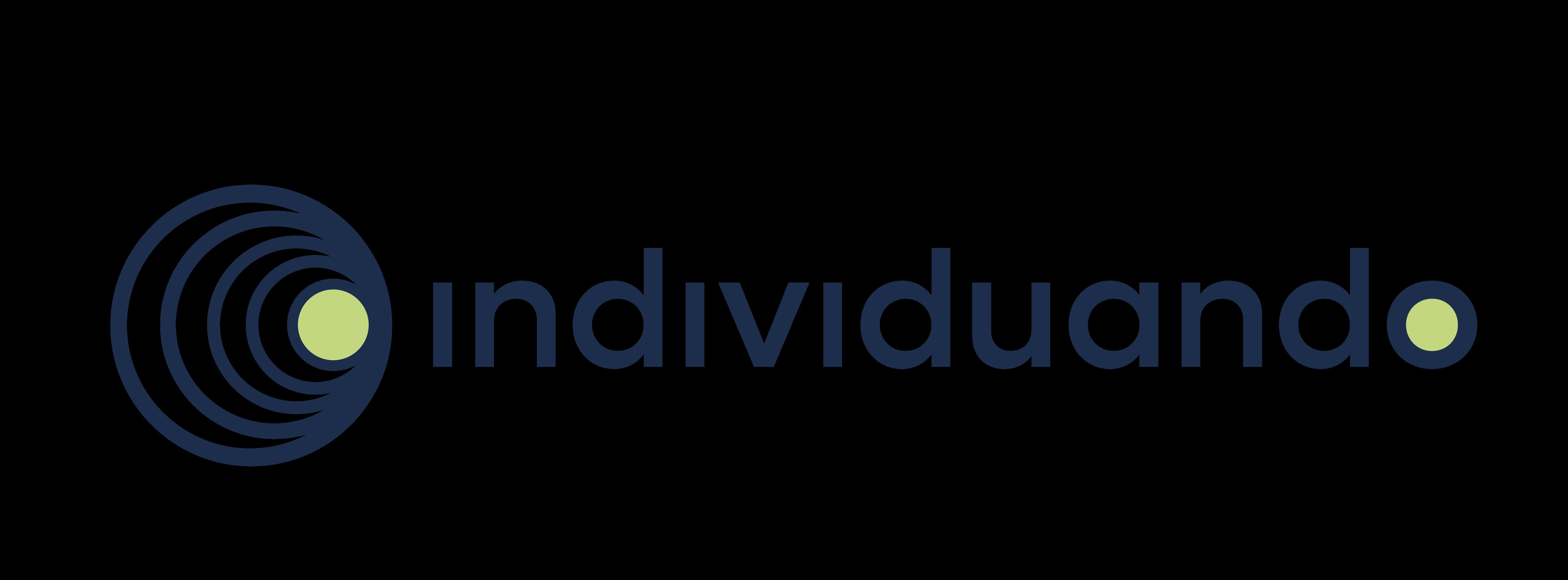 individuando-logotipo-positivo-horizontal-versao-prioritaria-002